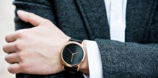 How to Assess The Quality of Your Watch