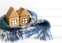 How to Keep Your Heating Costs Down In Winter