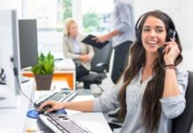 How to Provide Excellent Customer Service in Healthcare