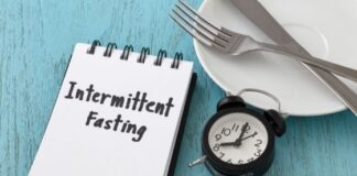 Is It Safe to Participate in Intermittent Fasting and Work Out?