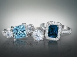 Is Purchasing Diamond Jewelry A Good Investment