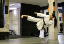 Martial Arts as a Fun Hobby for Your Family