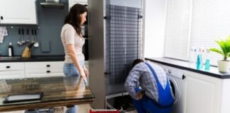 Questions to Ask Your Appliance Technician