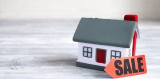 Selling Homes for Dummies