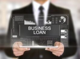 Short-Term Business Loan: Types, Uses, and How to Qualify for One