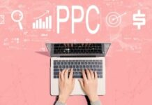 Should You Pay For Someone to Manage Your PPC Campaigns