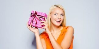 The Best Gifts for When You Don't Know What to Get Someone