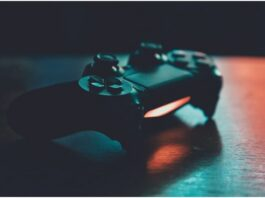 The Impact of Digital Marketing on the Gaming Industry