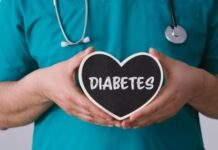 The Reversal of Type 2 Diabetes, is it Possible