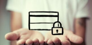The Secret of Secure Transactions
