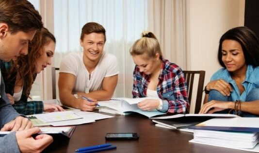 Tips For The Ultimate SAT Prep