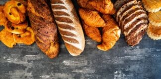 Tips on How to Soften Hard Bread