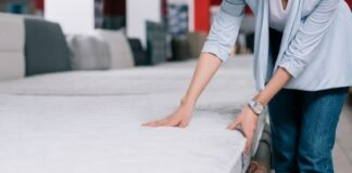 Tips to Choose the Ideal Mattress