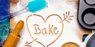 Top Must-Know Baking Trends in 2021
