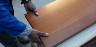 Top Tips For Finding the Best Decorative Wood Panels Online
