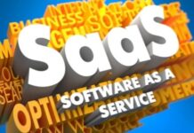 Understanding the Role of SaaS in the Success of Your Business