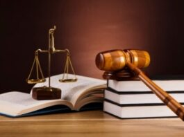 What Are the Good Questions to Ask Your Criminal Defense Lawyer