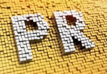What is Digital PR? Essential Digital PR Tactics