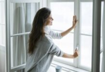 What to Consider When Choosing New Windows