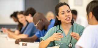 Which are the Top Medical Universities to Study MBBS in the Philippines