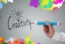Why Creativity Will Make Your Business Stand Out