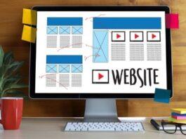 10 Ways to Make Your WordPress Site Mobile Friendly