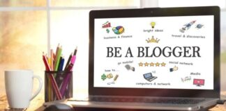 15 Best Educational Blogs from Top Bloggers in 2021