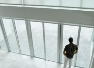 3 Things to Consider Before Investing in Patio Doors