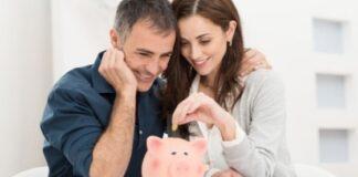 4 Fool-Proof Money-Saving Tips