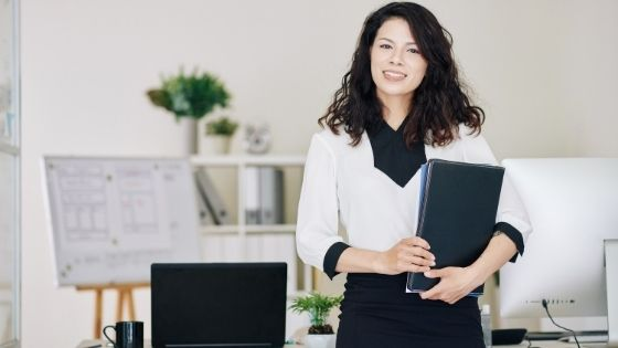 5 Business Ideas for Aspiring Healthcare Entrepreneurs