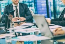 5 Major Contract Management Mistakes to Avoid In Your Business