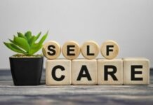 5 Self Care Tips That Youll Love