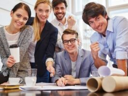 5 Tips for Running A Successful Business