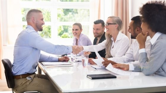 5 Tricks to Nail Your Next Product Manager Interview