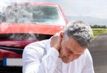5 Ways to Treat Whiplash Yourself