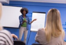 Benefits of Learning a New Language with Native Speakers