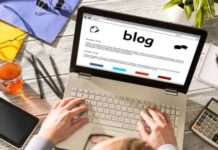 Blog Commenting Benefits and Guidelines