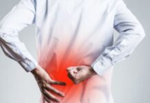Combating Common and Chronic Back Pain with Manual Therapy