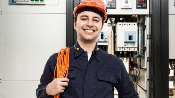 Electrical Contractors for Real Estate Agents