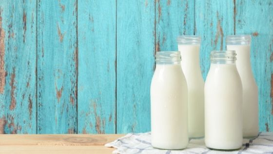 Everything you Need to Know About A2 Milk