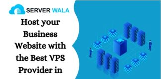 Host your Business Website with the Best VPS Provider in Panama