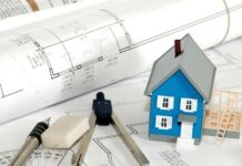 How to Find the Best Quality Home Builders Online