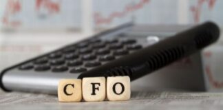 Key Functions A Virtual CFO Can Add to Your Executive Team