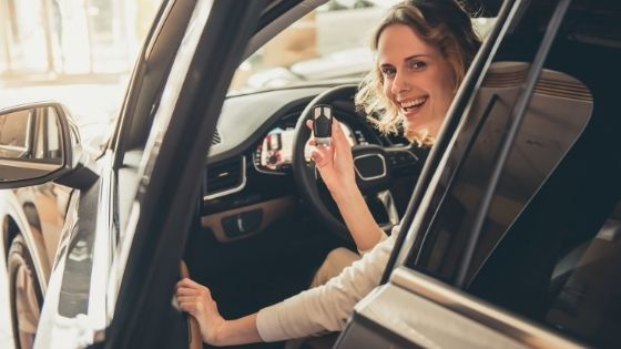 Key Signs it is Time to Buy a New Car
