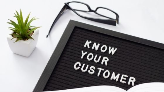 Know Your Business Process - A Comparative Analysis of Corporate KYC