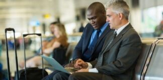 Making Business Travel More Affordable - Ways You Can Start Saving