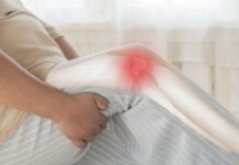 Musculoskeletal Health Care - A Summary of Clinical Trials in Australia