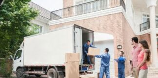 Planning For A Stress-free Relocation That Will Help You Settle Into Your New Home Quicker