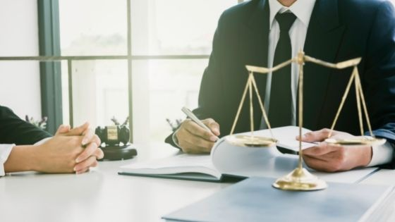 Probate Lawyer: Meaning And Responsibilities