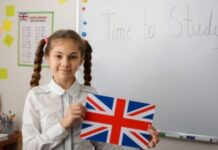 Some of the Best Tips for the Basic Level English Learners